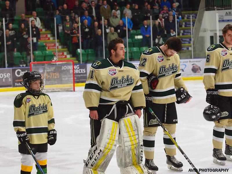 Okotoks Oilers vs. Brooks Bandits AJHL (25).jpg