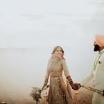 Navi & Bindi