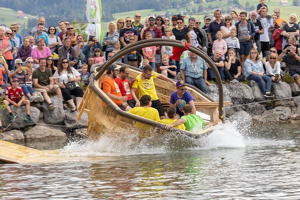 Landwasserplausch - Einsiedeln-2019