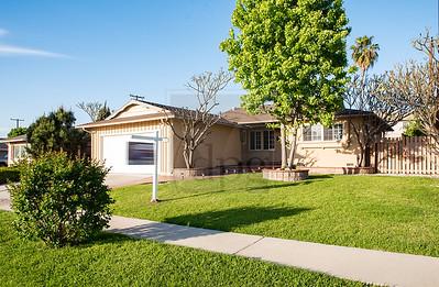 11604 Kibbee Ave, Whittier, CA