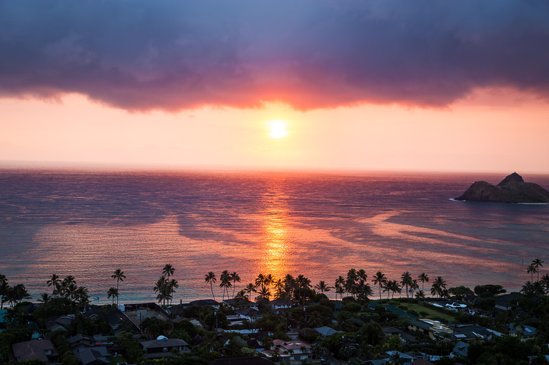 Hawaii 2018 reg cam-8238.jpg