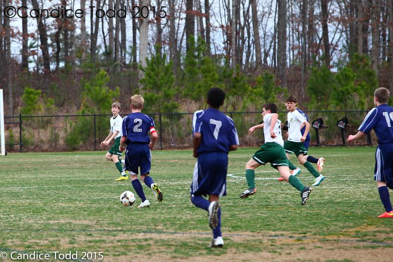 2015-03-11 PCA MS Soccer vs Pinecrest-8658.jpg