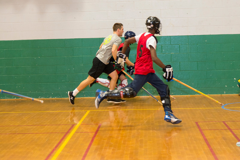 4. FLOOR HOCKEY-161.jpg