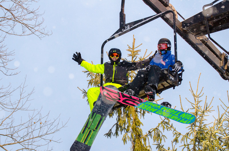 Opening-Day-Slopes-2014_Snow-Trails-71120.jpg