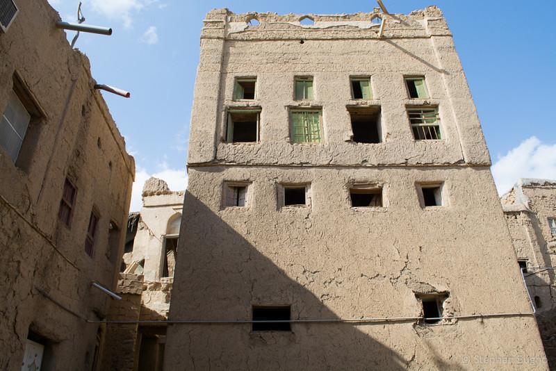 Jebel Akhdar-0579.jpg