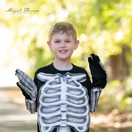 2019 Halloween Mini (social)