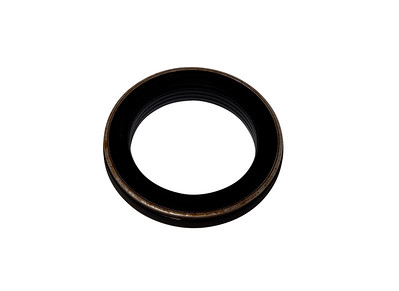 FORD NEW HOLLAND T4000 T6000 T7000 T6 T7 TSA IHC FARMALL JXU PUMA MAXXUM SERIES FRONT CRANKSHAFT SEAL 100 X 70 X 12.5/16MM