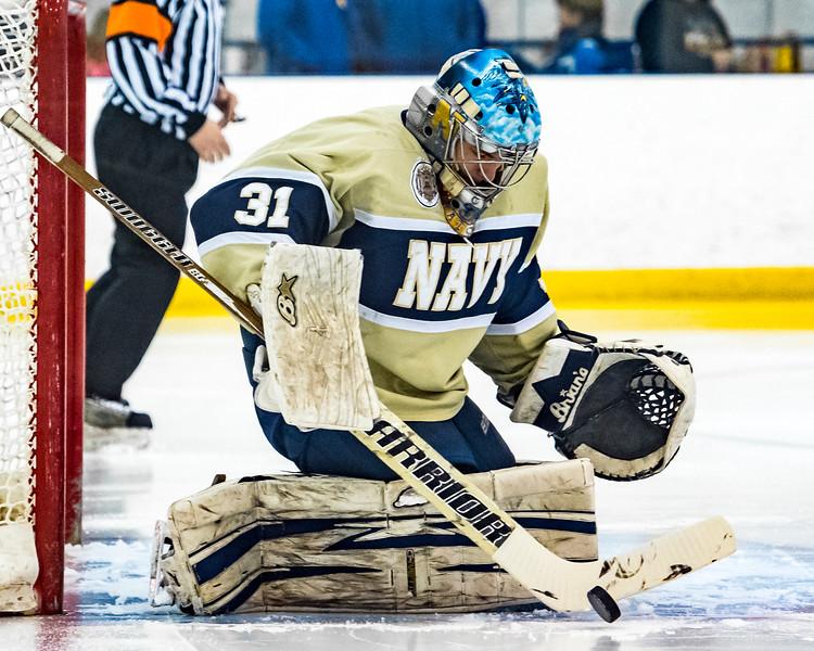 2017-02-03-NAVY-Hockey-vs-WCU-124.jpg