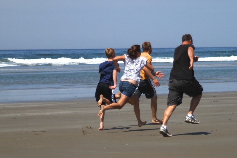 NYE BEACH, AUGUST 2011 026.jpg