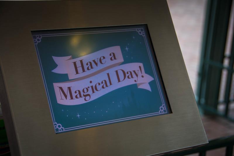 Disneyland-141.jpg