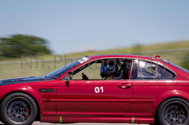 Flat out 2018 Instructors-167.jpg