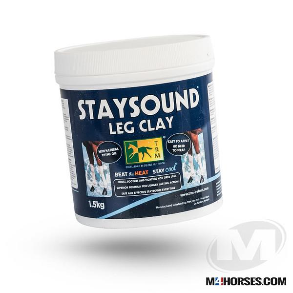 M4-staysound.jpg