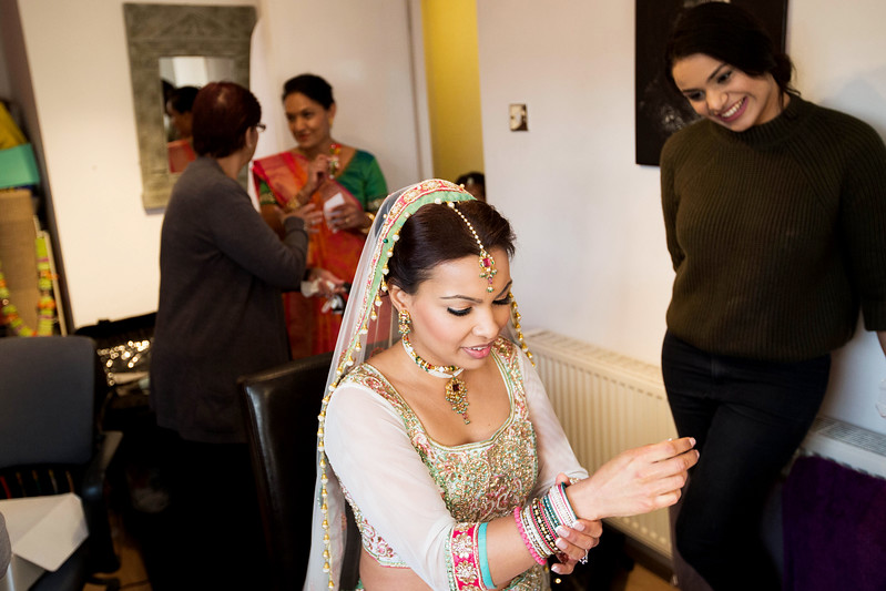 Rima & Anish (38).jpg