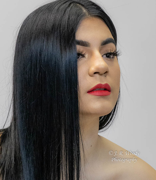Zahira Rangel_12312018-2.jpg