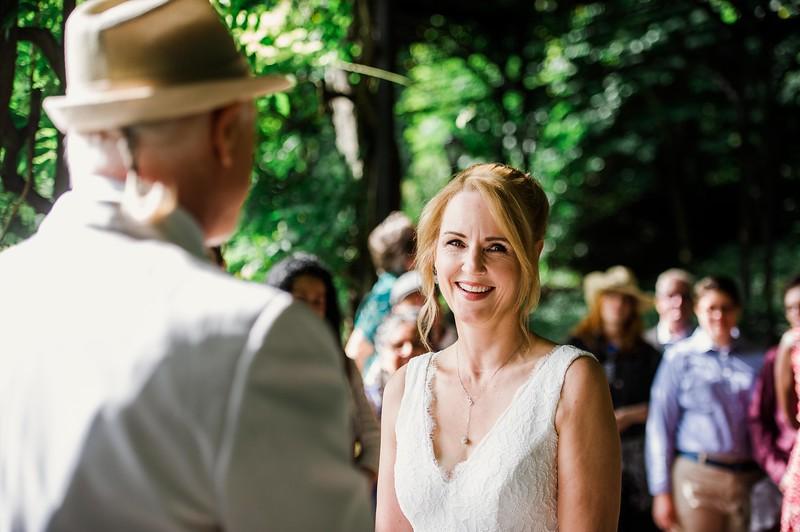 Stacey & Bob - Central Park Wedding (63).jpg