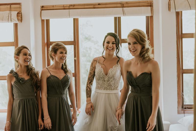 28418_Brittany_Jake_Wedding_Bali (55).jpg