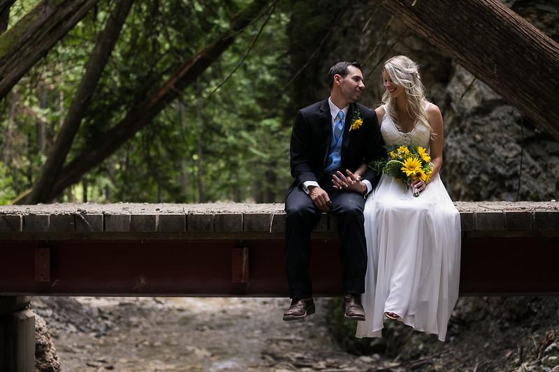 salmon-arm-wedding-photographer-2775.jpg