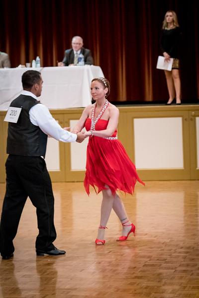 RVA_dance_challenge_JOP-9124.JPG