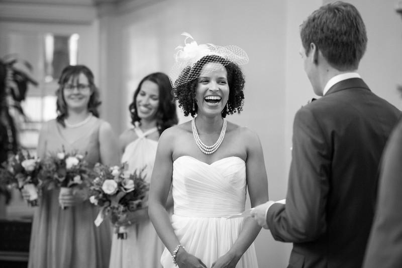 A-H-A-I-Wedding-650.jpg