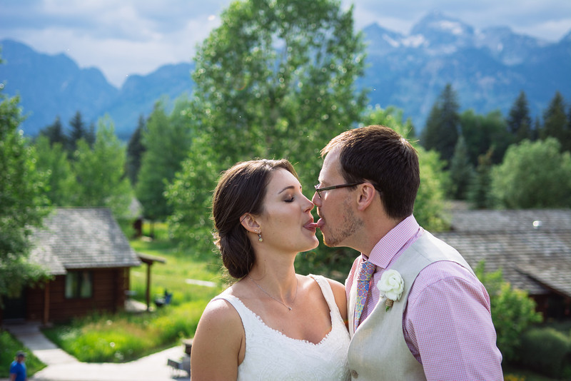 wedding-color-470.jpg