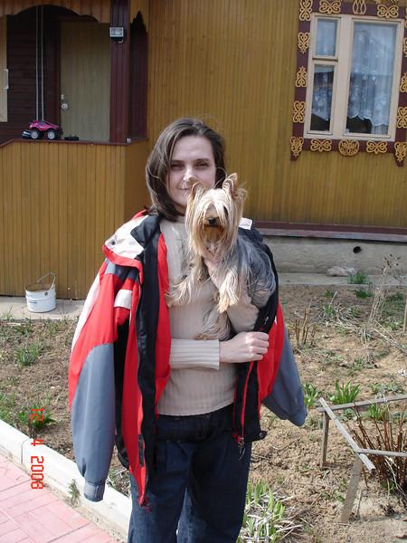 2008-04-12 ДР Борисенко Володи на даче 17.JPG
