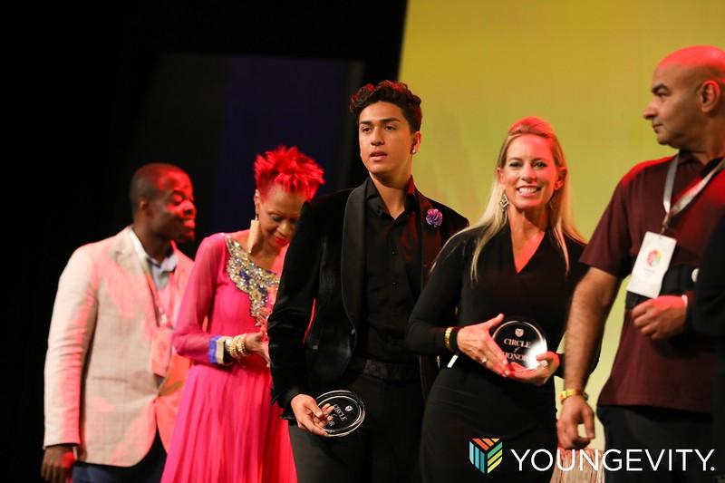 09-20-2019 Youngevity Awards Gala CF0167.jpg