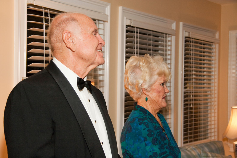 Roy & Joyce Stickel's 50th-0276.jpg