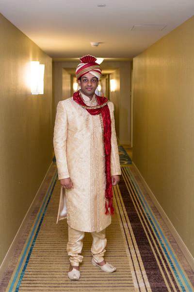 Le Cape Weddings - Bhanupriya and Kamal II-230.jpg