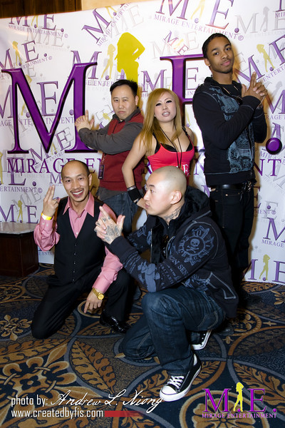 Mirage-Valentinos_20100210_0418.jpg