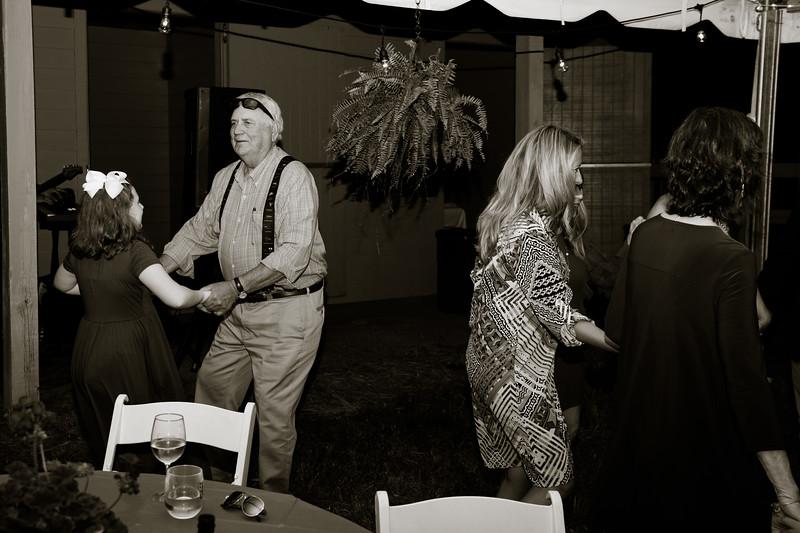Garraghan Wedding-461-2.jpg