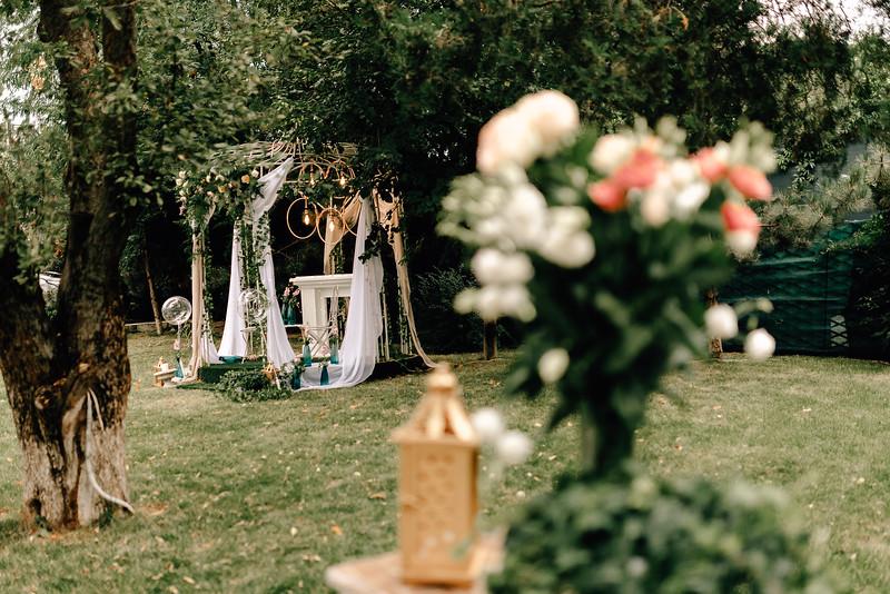 Nunta La Conac Domenii-658.jpg