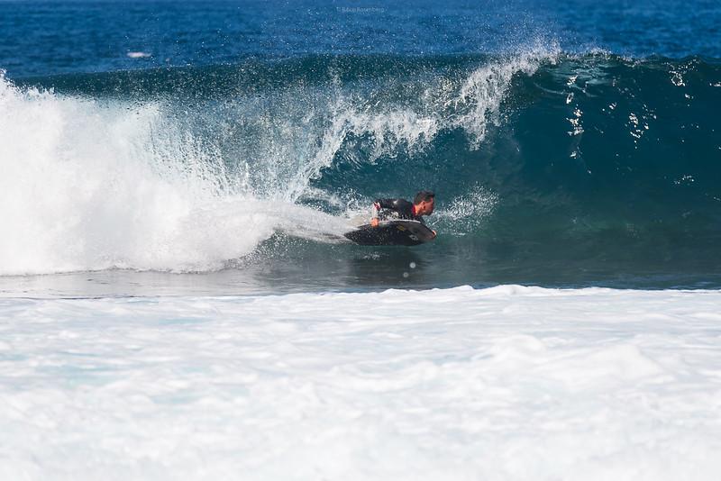 Surf_caleta_20190615_1117.jpg