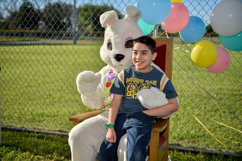Easter Eggstravaganza_2015_053.jpg