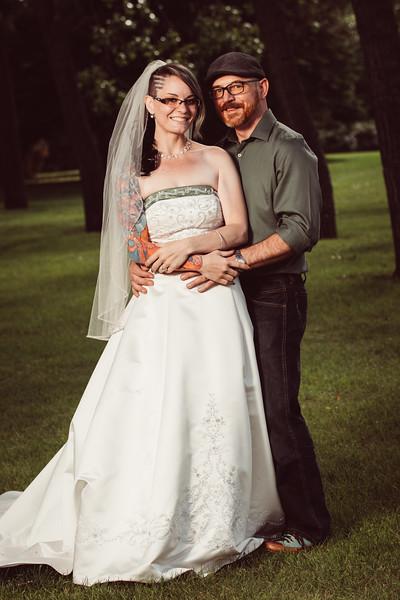 Tim & Christina (348).jpg