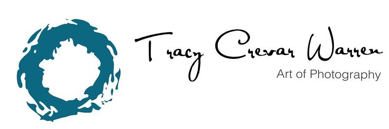 TCW Art of Photography.jpeg