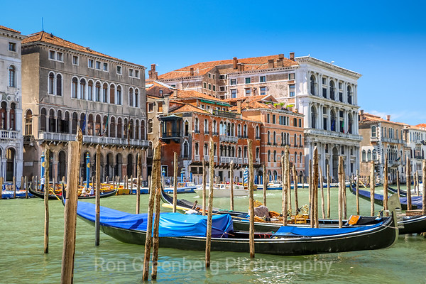 Italy Photograph Galleries