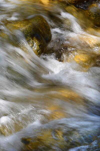 Water Series_5.jpg