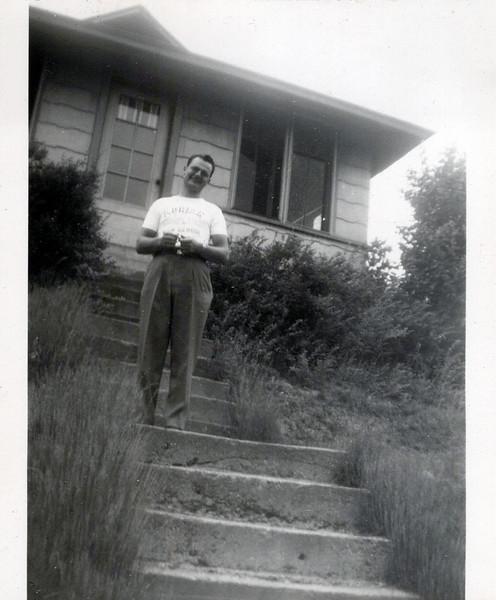 1940s Doc Konyha (1).jpeg