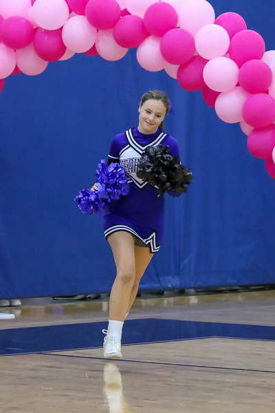 10.5.18 CSN Homecoming Pep Rally-29.jpg