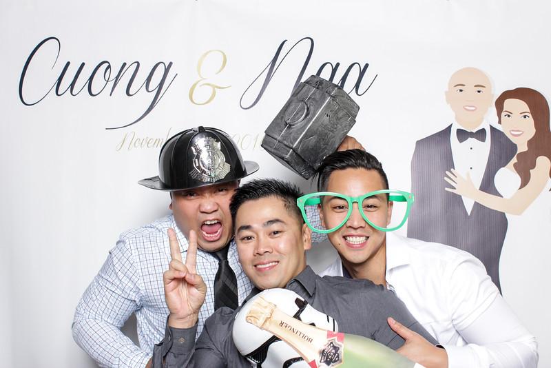 151-cuong-nga-booth-photos.jpg