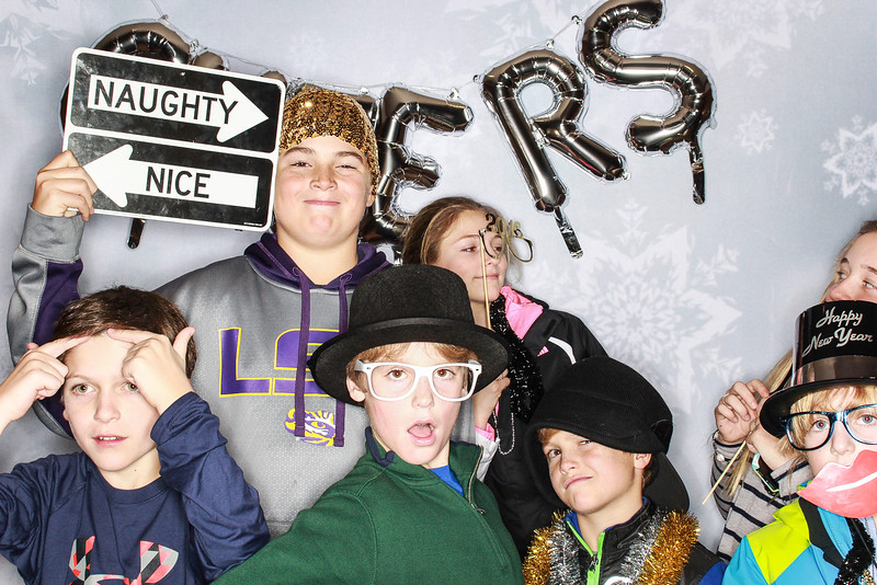 New Years Eve At The Roaring Fork Club-Photo Booth Rental-SocialLightPhoto.com-301.jpg