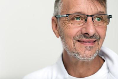 Jens Peder