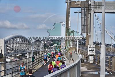 Tamar Bridge 10k (501-1000)