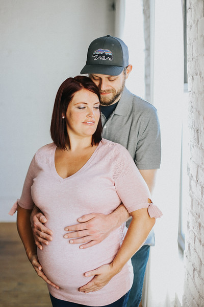 Marlissa Maternity-35.jpg