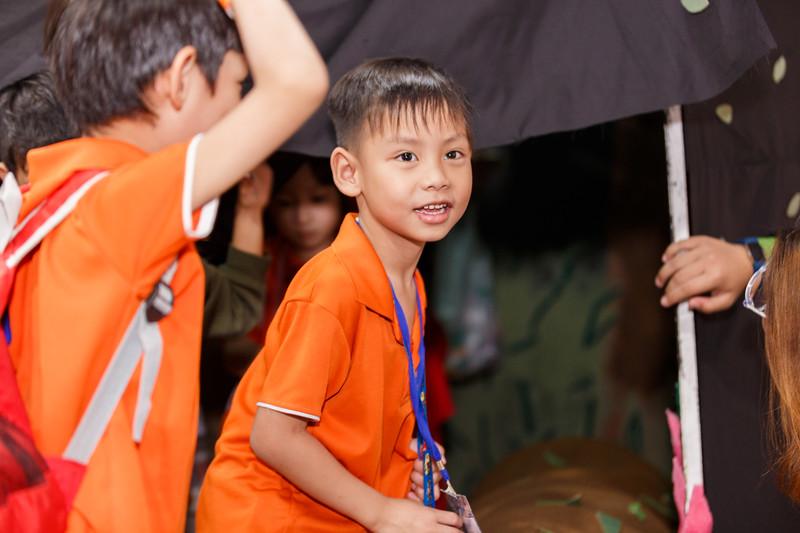 KidsSTOP's 'Preschool STEAM Learning Festival' (PLF) Event-160.jpg