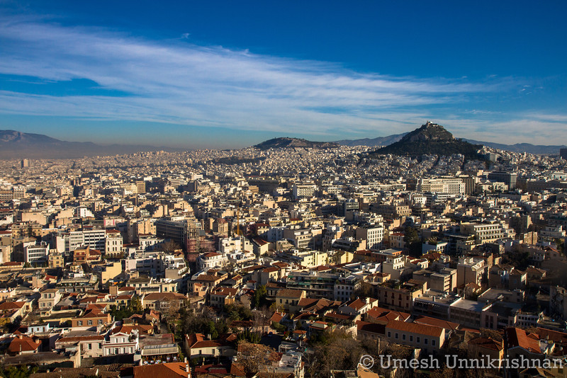 Athens - Athens from above.jpg