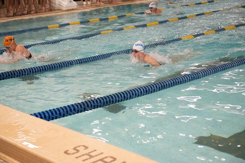 Swim meet vs. Cherokee  (3 of 55).jpg