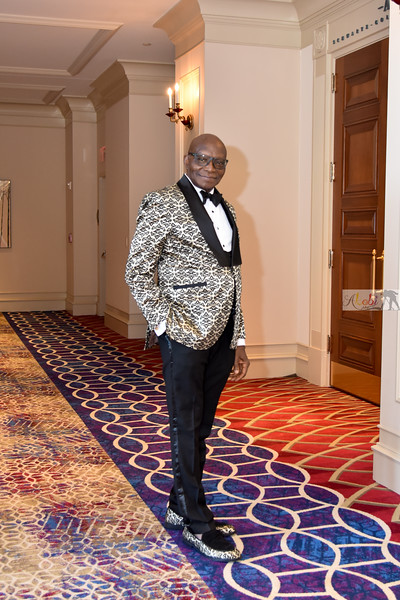 Elder Niyi Ola 80th Birthday 080.jpg