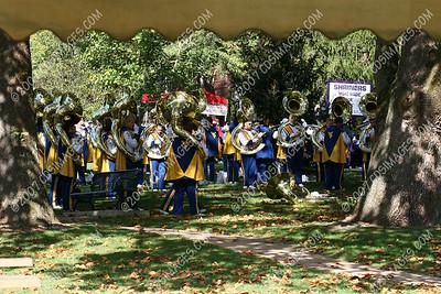 Ft. Ligonier Days Festival
