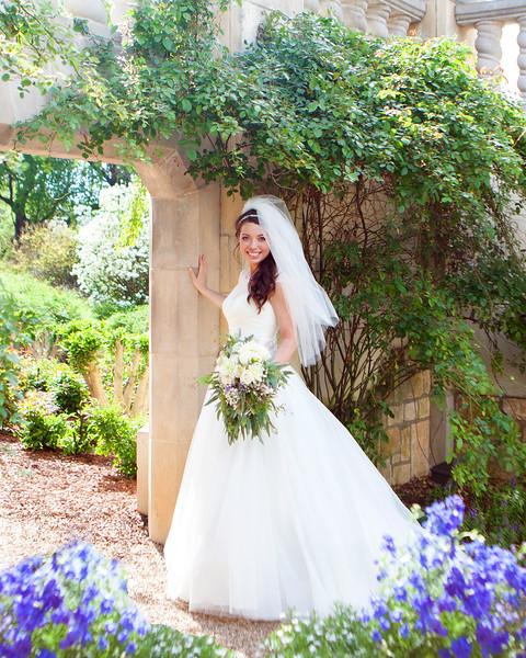 2014_04_10_bridals-83 copy.jpg
